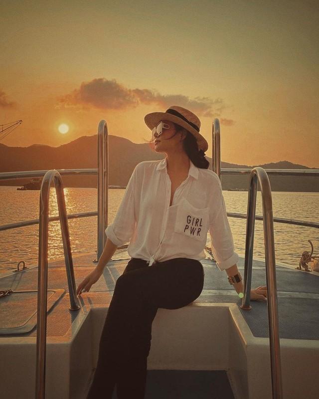 Style thoi trang giau bung bau tai tinh cua Phanh Lee-Hinh-5