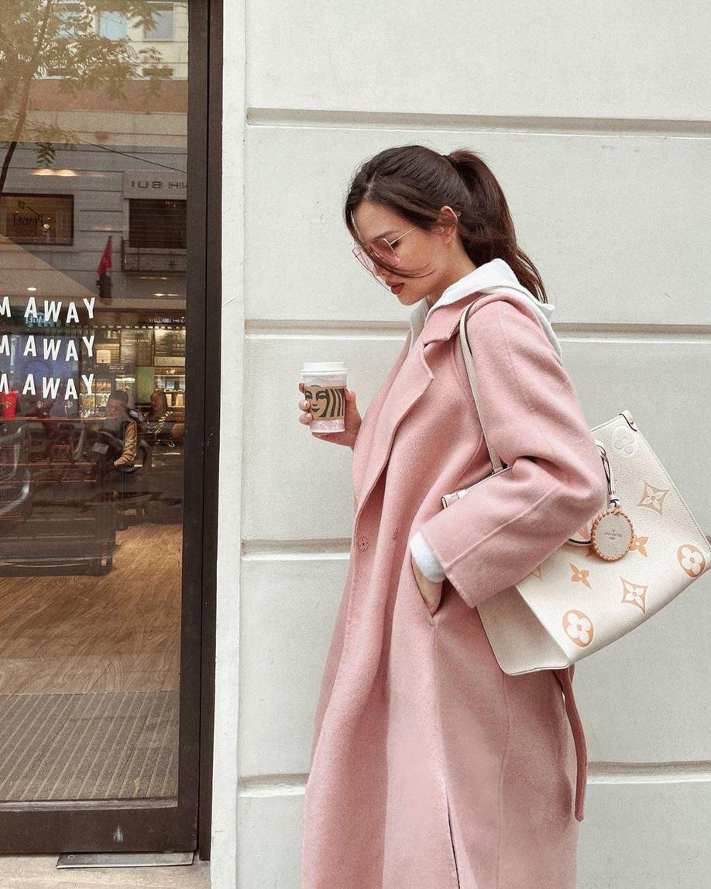 Style thoi trang giau bung bau tai tinh cua Phanh Lee-Hinh-7