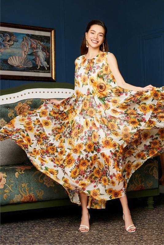 Style thoi trang giau bung bau tai tinh cua Phanh Lee-Hinh-9