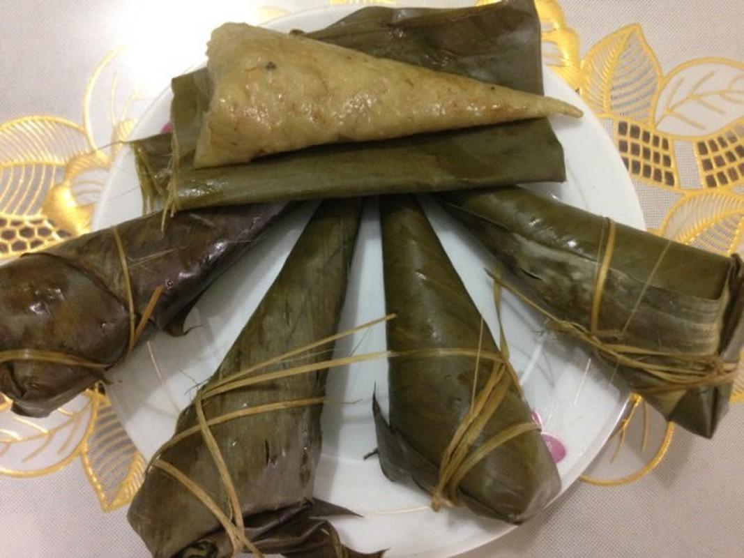 Mon banh cua dong bao vung nui phia Bac nghe ten da thay to mo-Hinh-7