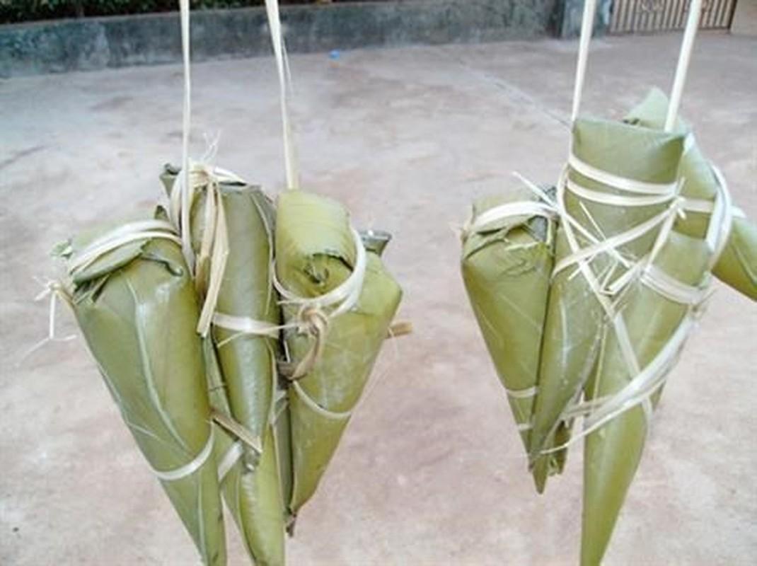 Mon banh cua dong bao vung nui phia Bac nghe ten da thay to mo-Hinh-8
