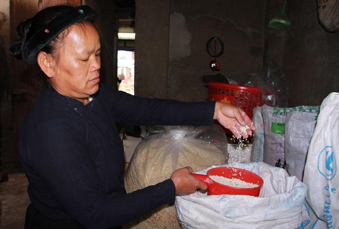 Doc dao mon khau sli – dac san truyen thong cua nguoi Tay-Hinh-3