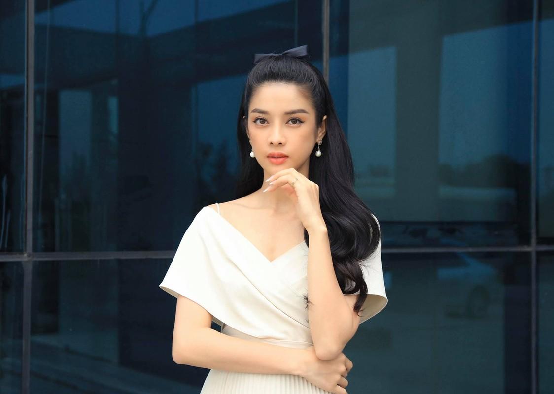 """""""Nang Kieu"""" Trinh My Duyen ngoai doi an mac cuc goi cam-Hinh-9"""
