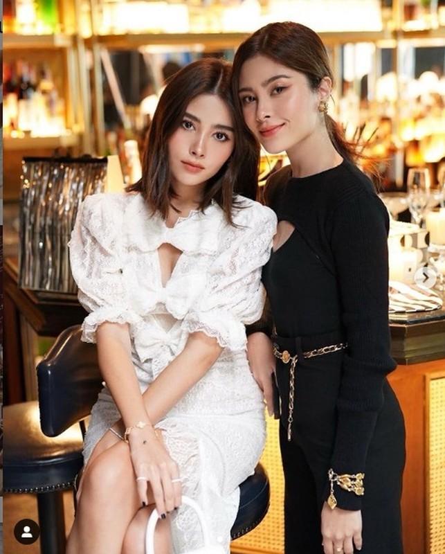 Cap song sinh noi tieng Thai Lan an mac cuc sang chanh-Hinh-4