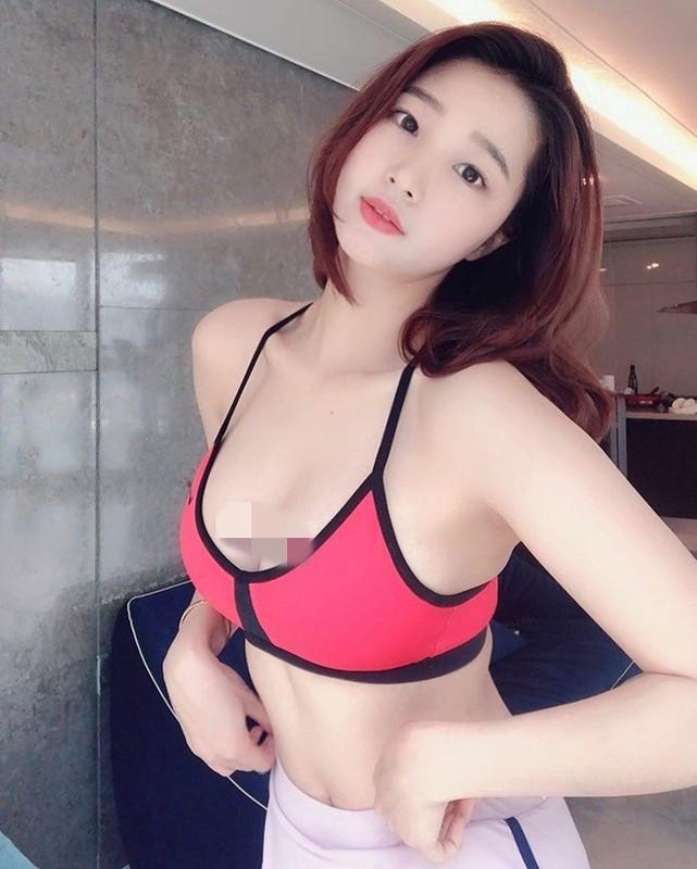 Hoc hoi bi quyet giu dang nong bong cua hot mom Han Quoc Oh Taehwa-Hinh-6