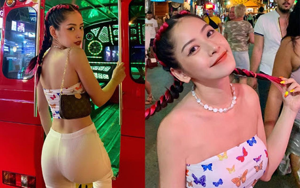 My nhan Viet chuong ao quay khoe vong mot tao bao-Hinh-9