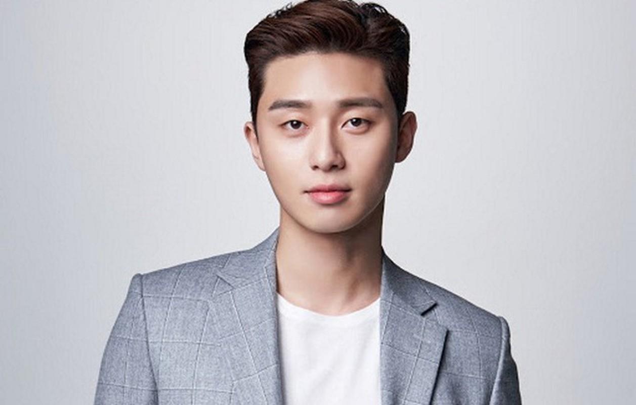 Bi kip giup my nam Park Seo Joon so huu lan da dep khong ti vet-Hinh-10