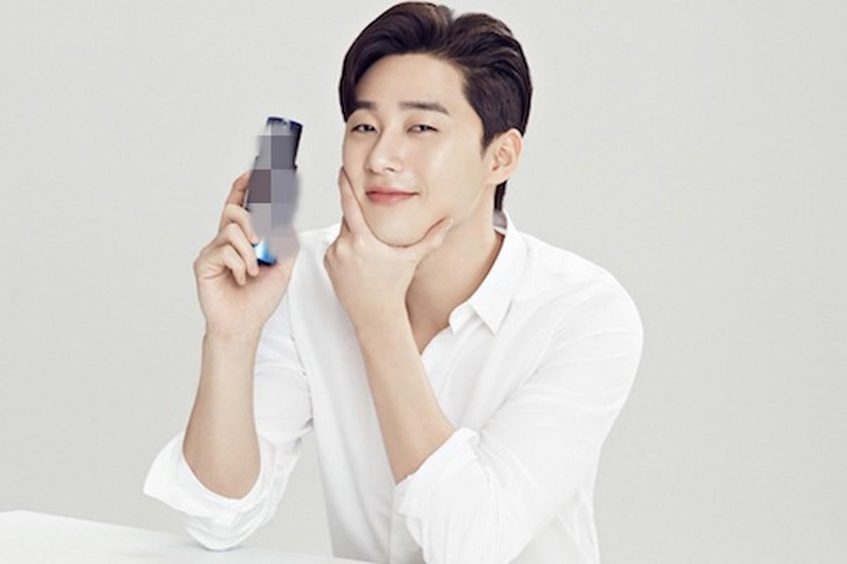 Bi kip giup my nam Park Seo Joon so huu lan da dep khong ti vet-Hinh-4