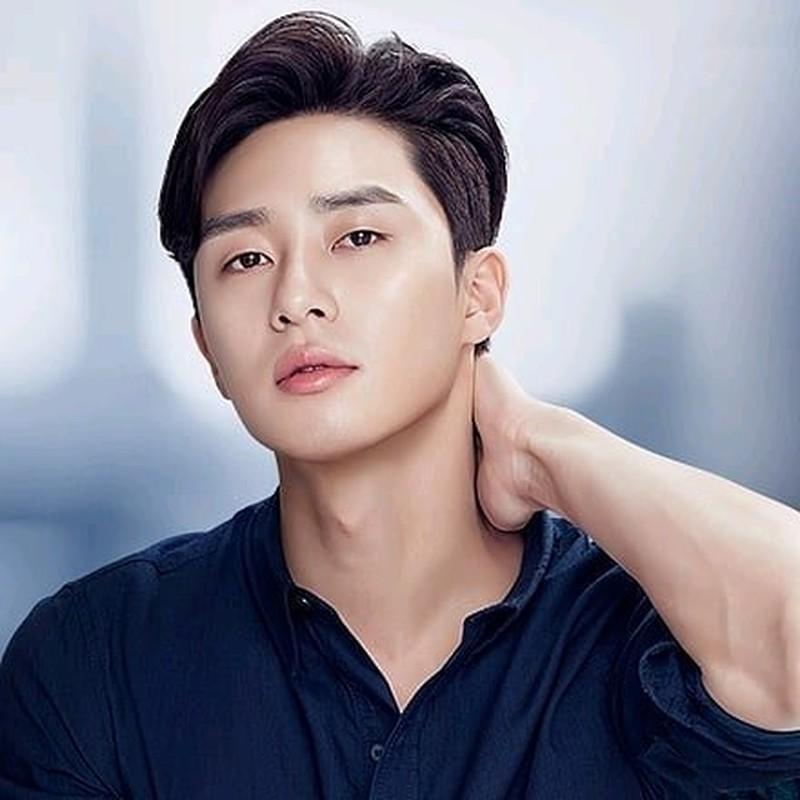 Bi kip giup my nam Park Seo Joon so huu lan da dep khong ti vet-Hinh-6