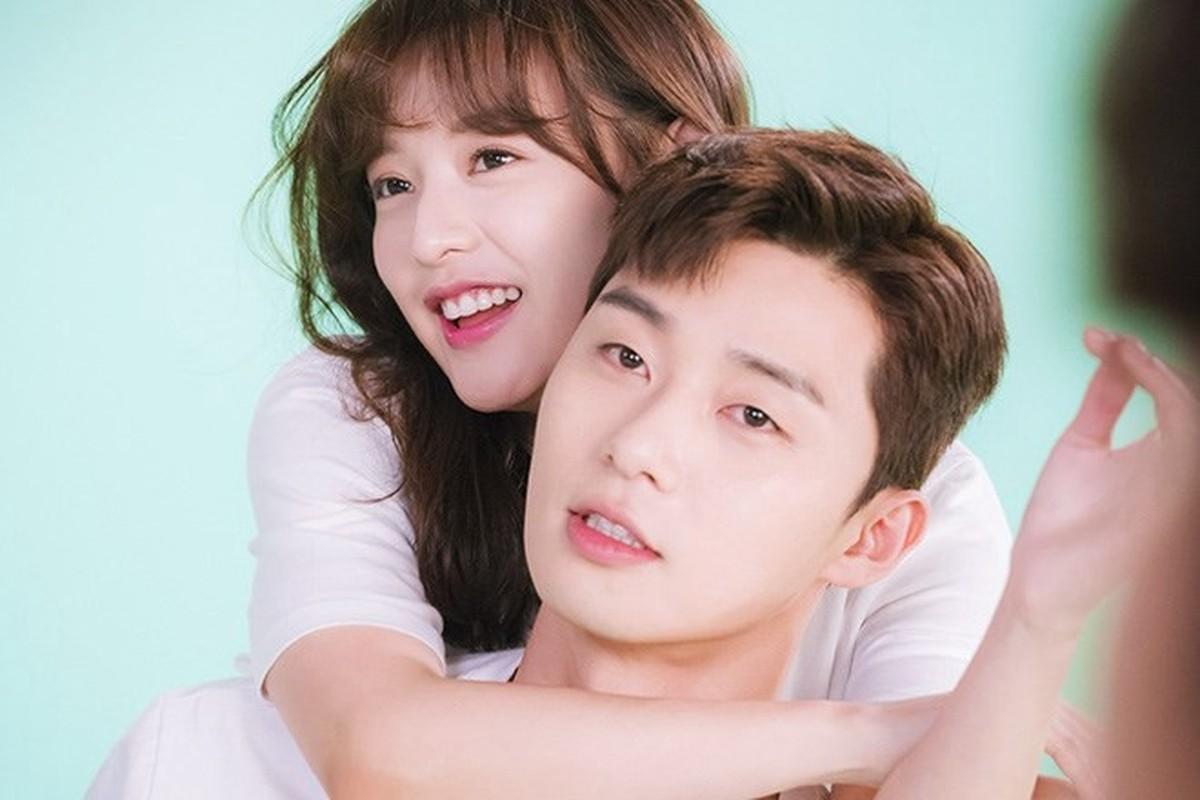 Bi kip giup my nam Park Seo Joon so huu lan da dep khong ti vet-Hinh-8