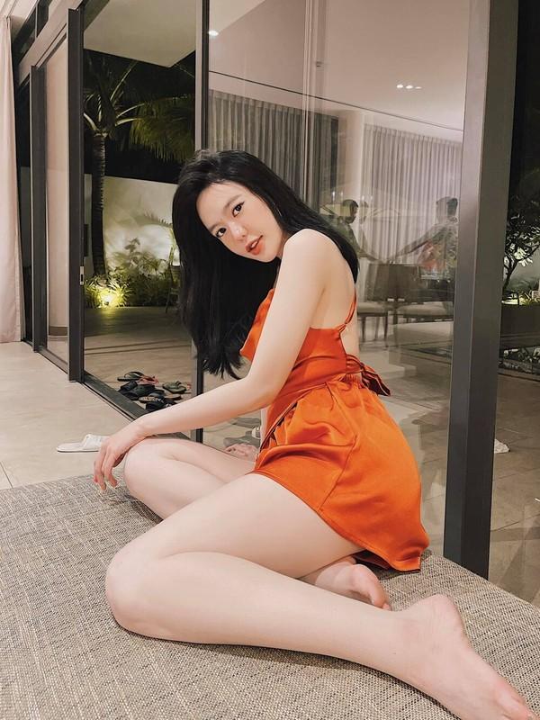 """Con dau """"ong trum"""" dien tu Sai thanh gay """"nhuc mat"""" vi an mac nong bong-Hinh-7"""