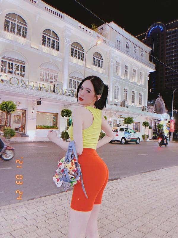 """Con dau """"ong trum"""" dien tu Sai thanh gay """"nhuc mat"""" vi an mac nong bong-Hinh-8"""
