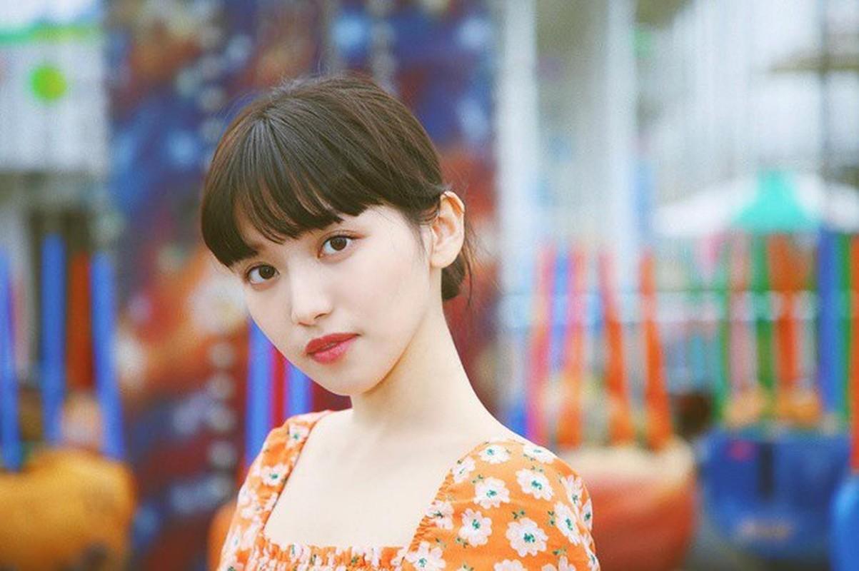 "Hot girl lai Dai Loan ""nghien"" style goi cam khoe co bung so 11-Hinh-8"