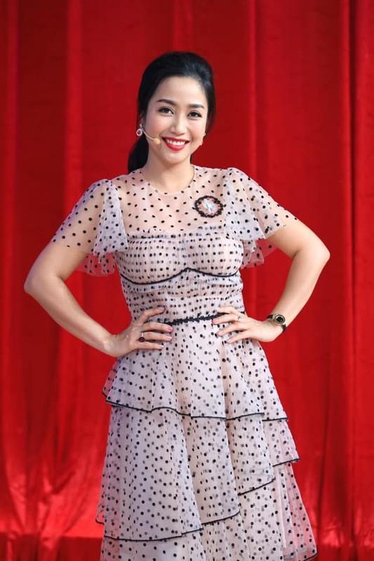 Tre trung o tuoi U40, Oc Thanh Van duong da moi luc moi noi-Hinh-8