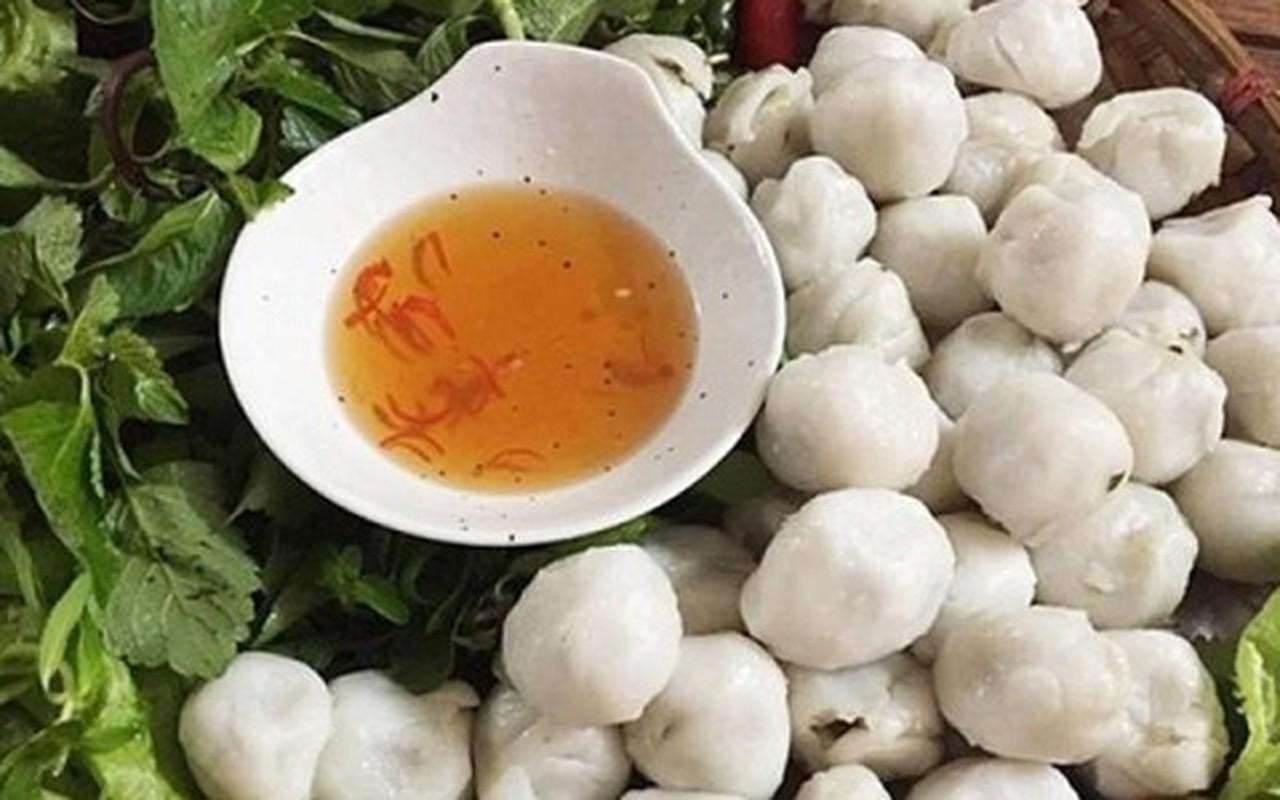 Nhung dac san Vinh Phuc khien du khach an mot lan nho mai-Hinh-10