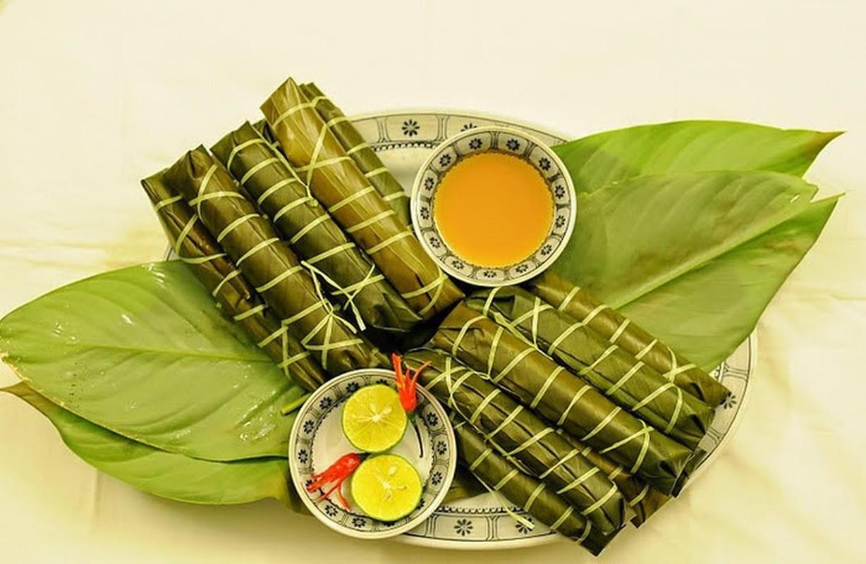 Dac san Bac Ninh khien du khach thuong thuc roi me luon-Hinh-4