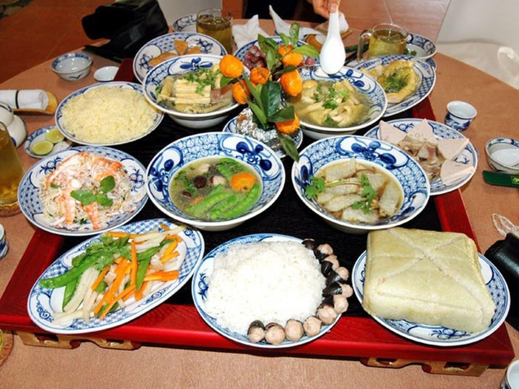 Dac san Bac Ninh khien du khach thuong thuc roi me luon-Hinh-9