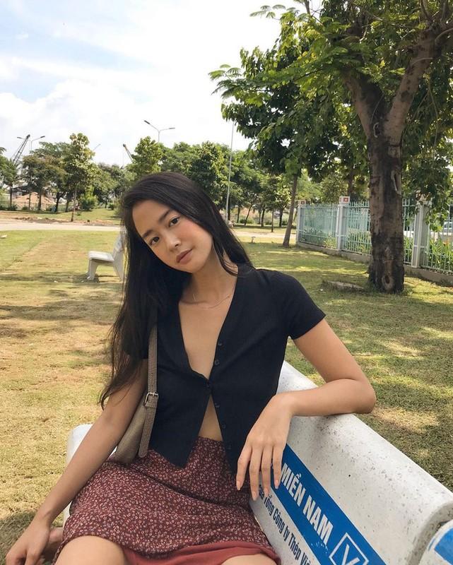 """My nhan dong MV """"Tron tim"""" cua Den Vau chuong mot """"tha rong"""" vong mot-Hinh-7"""