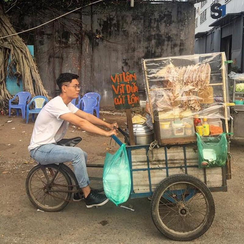 "Nhung mon an ten ky quac o Sai Gon nghe da thay ""kho nuot""-Hinh-7"
