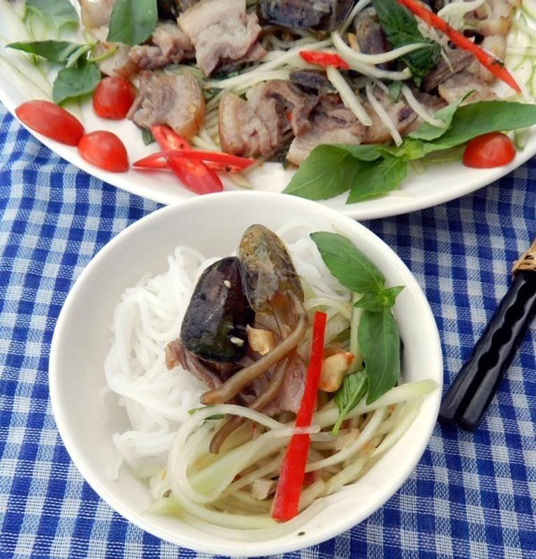 Kham pha ca xiu – dac san doc la chi co o Kien Giang-Hinh-7