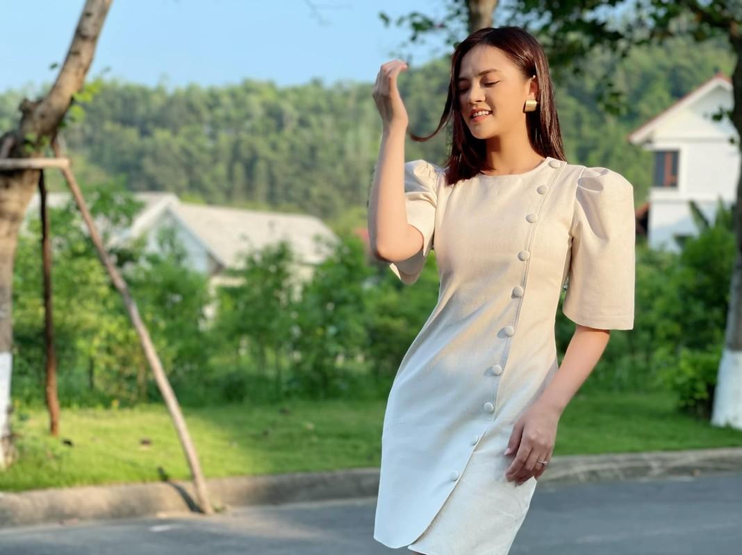 Thu Quynh lo bi quyet giam cap toc 5kg dong Huong vi tinh than-Hinh-6