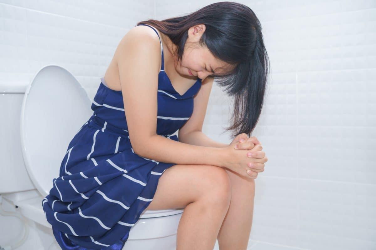 10 dau hieu ung thu som o phu nu cho nen xem thuong-Hinh-9