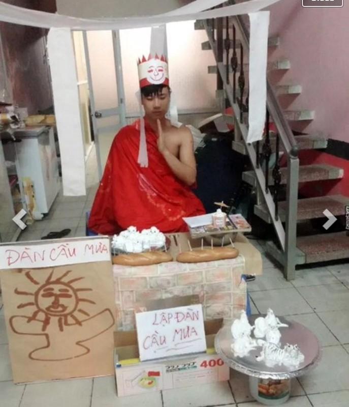 Cap doi om ap, nga ngon tren xe khach dong nguoi-Hinh-7