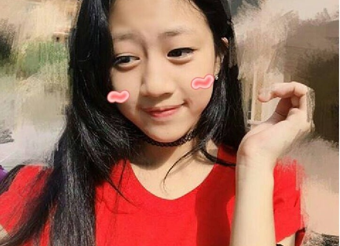 Nu sinh xinh dep gay sot trong MV moi cua Bich Phuong-Hinh-10