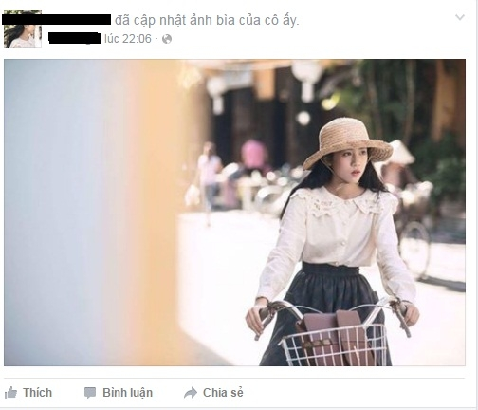 Nu sinh xinh dep gay sot trong MV moi cua Bich Phuong-Hinh-6