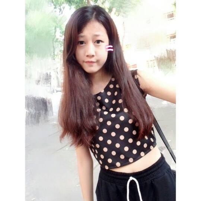 Nu sinh xinh dep gay sot trong MV moi cua Bich Phuong-Hinh-8