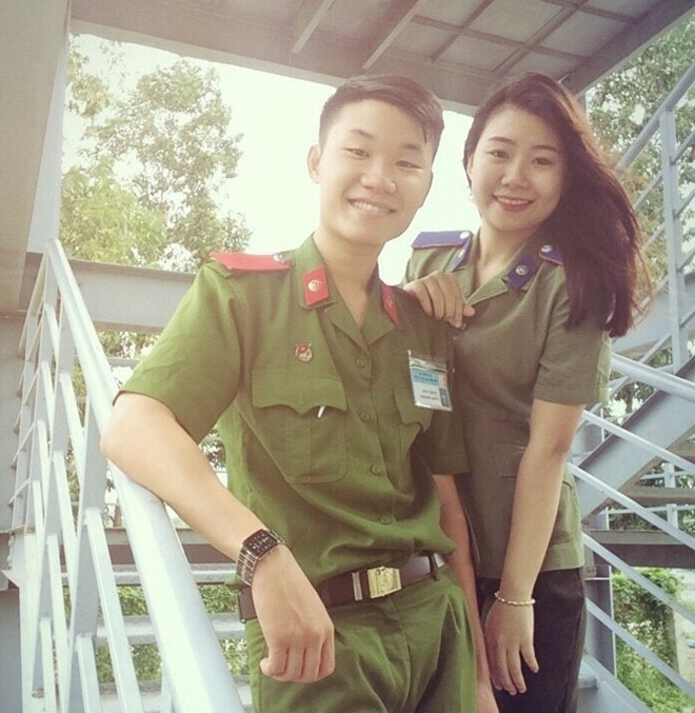Dan trai tai gai sac cua Dai hoc Phong chay Chua chay-Hinh-11