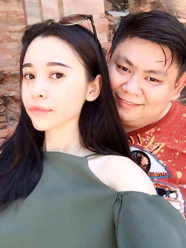 Cap doi chenh nhau 83kg nen duyen vao dung ngay Valentine-Hinh-6