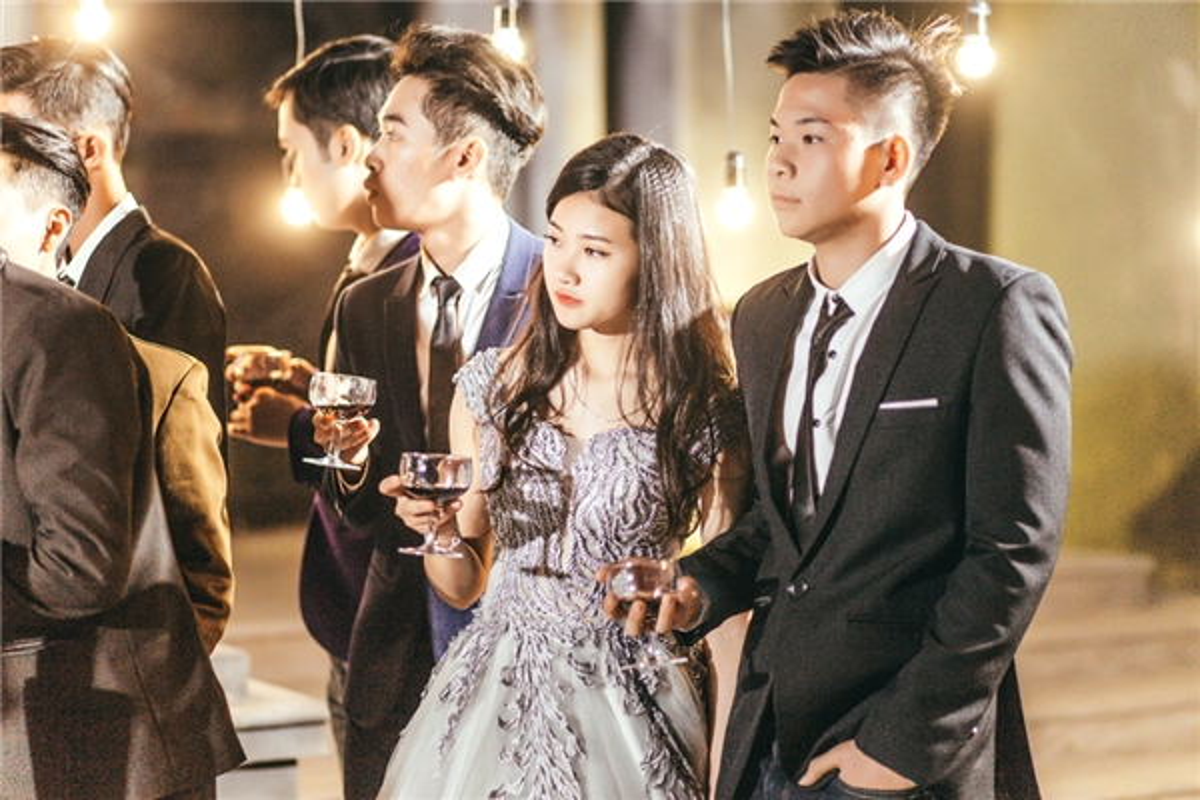 """Anh ky yeu """"da tiec chau Au sang chanh"""" cua teen Thai Binh-Hinh-10"""