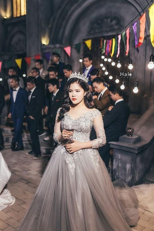 """Anh ky yeu """"da tiec chau Au sang chanh"""" cua teen Thai Binh-Hinh-6"""
