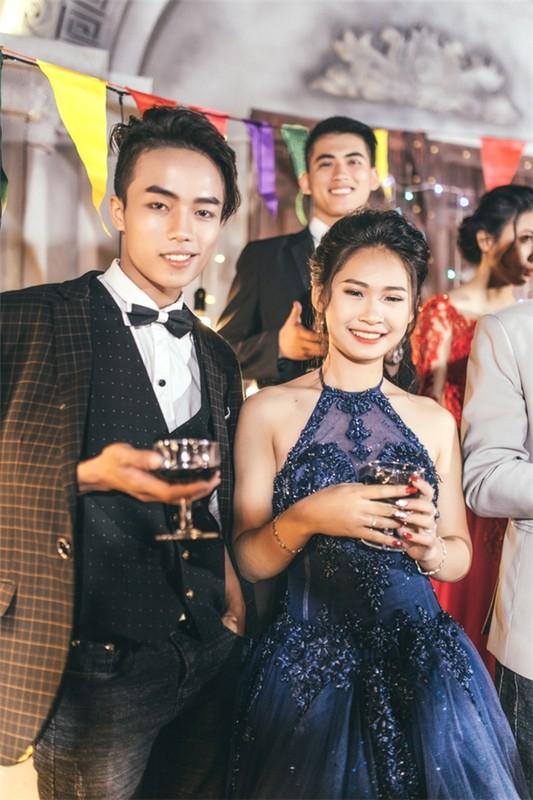 """Anh ky yeu """"da tiec chau Au sang chanh"""" cua teen Thai Binh-Hinh-8"""