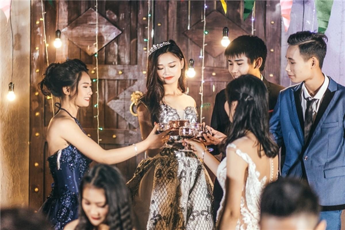 """Anh ky yeu """"da tiec chau Au sang chanh"""" cua teen Thai Binh-Hinh-9"""