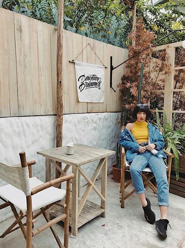 Dieu gi giup Quynh Anh Shyn lot top de cu Influence Asia 2017?-Hinh-10