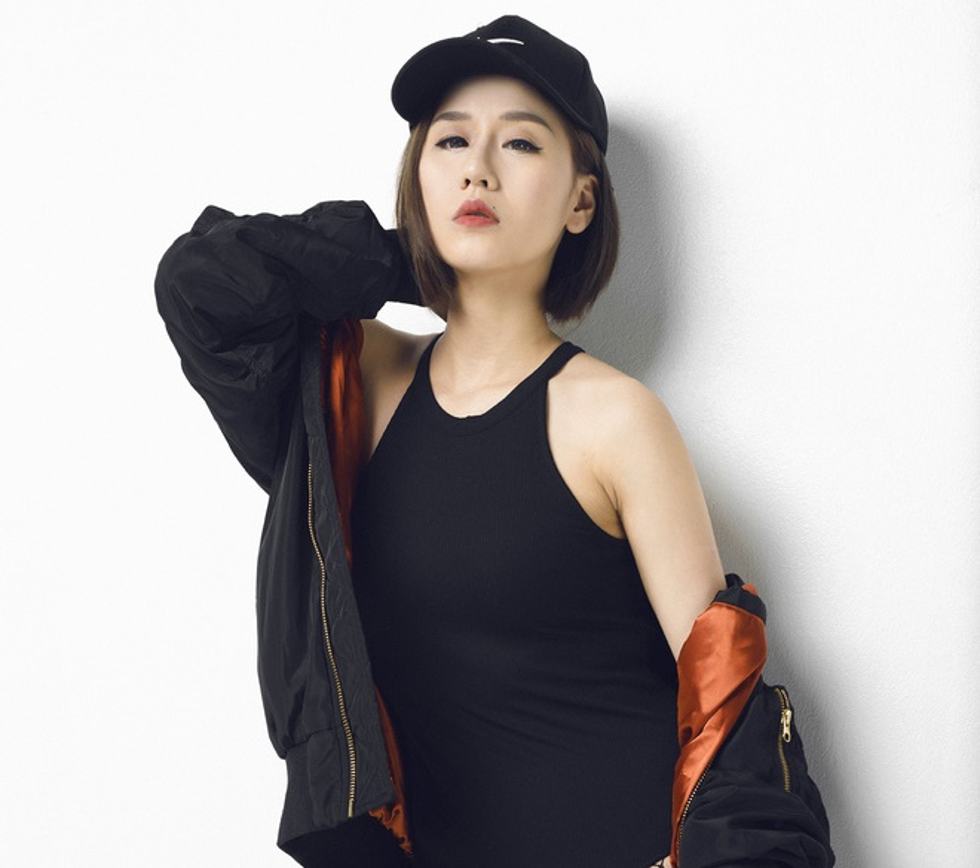 DJ Soda phien ban Viet tai xuat, ngay cang giong ban chinh-Hinh-3