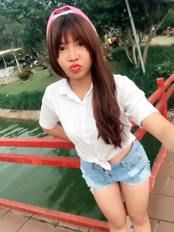 """Phuong """"Thi No"""" cuoi khong ngot sau khi chi tien khung lam rang-Hinh-10"""