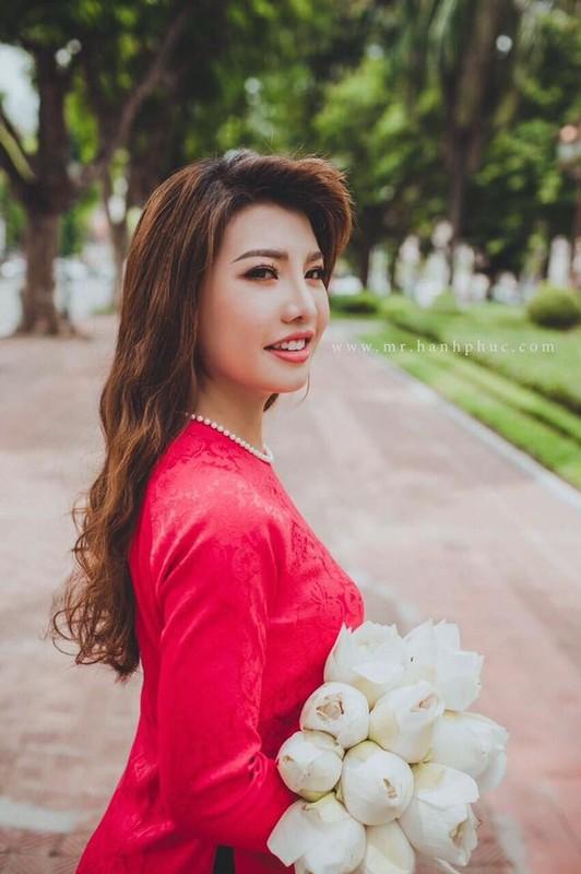 """Phuong """"Thi No"""" cuoi khong ngot sau khi chi tien khung lam rang-Hinh-3"""