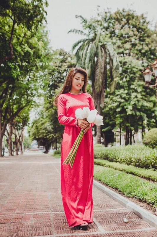 """Phuong """"Thi No"""" cuoi khong ngot sau khi chi tien khung lam rang-Hinh-4"""
