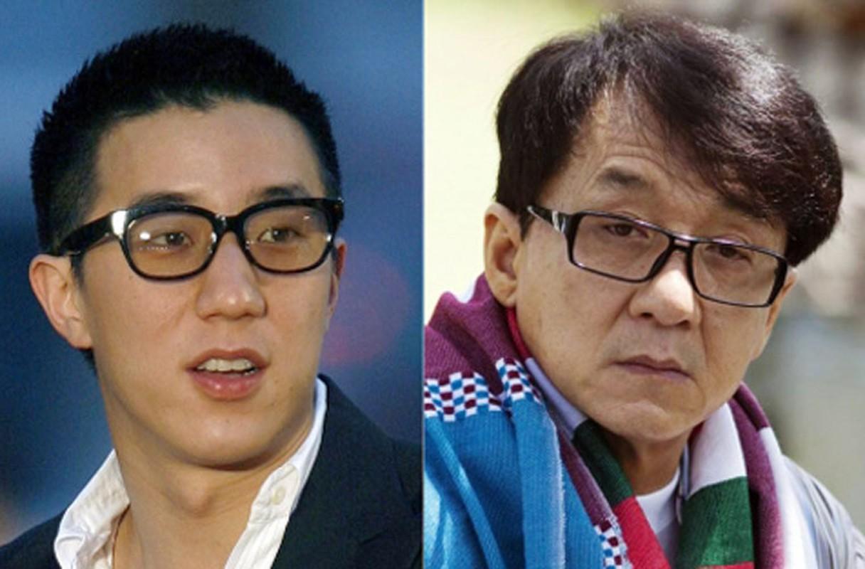 Nhung su kien rung dong showbiz Hoa-Han 2014-Hinh-2