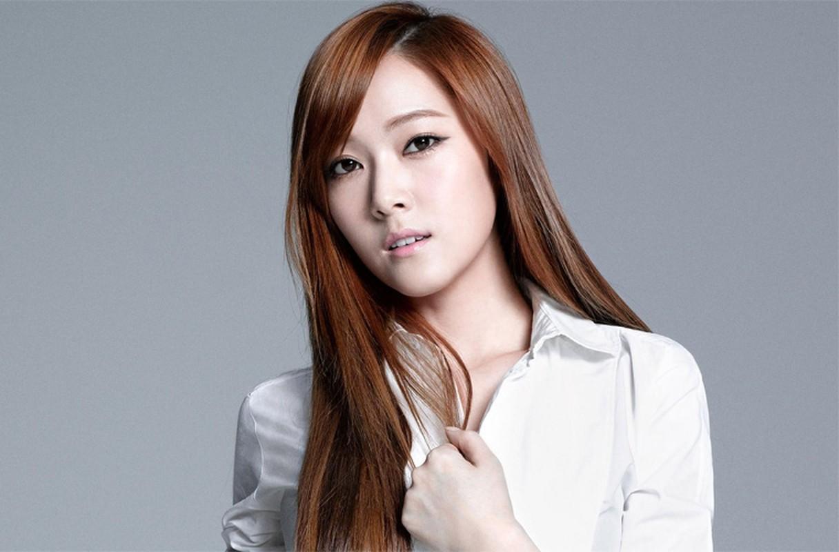 Nhung su kien rung dong showbiz Hoa-Han 2014-Hinh-5