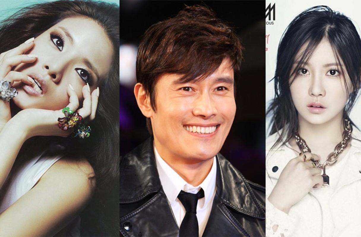 Nhung su kien rung dong showbiz Hoa-Han 2014-Hinh-7