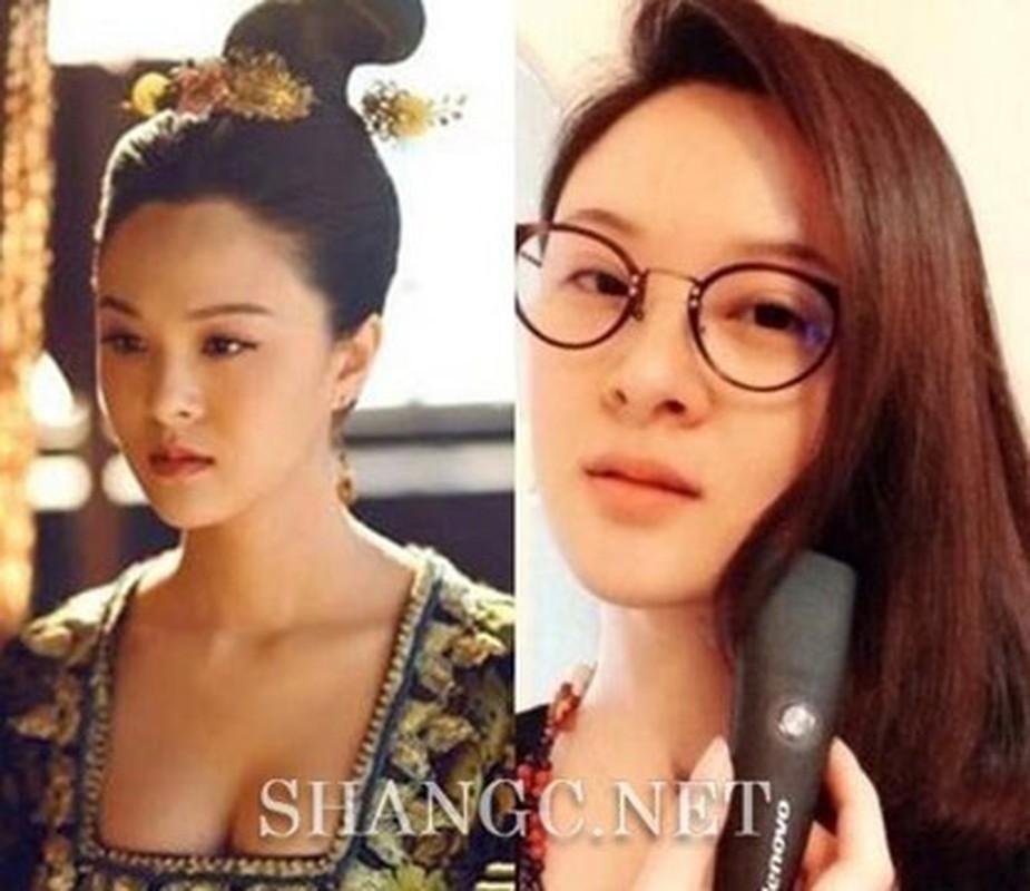 Ngam nhan sac ngoai doi dan my nhan Vo Tac Thien-Hinh-10