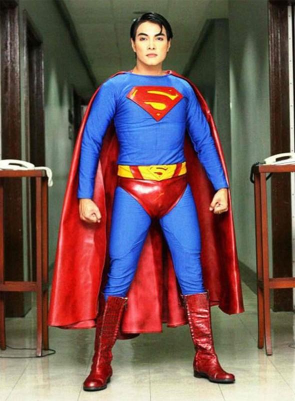 18 nam phau thuat tham my de giong superman-Hinh-9