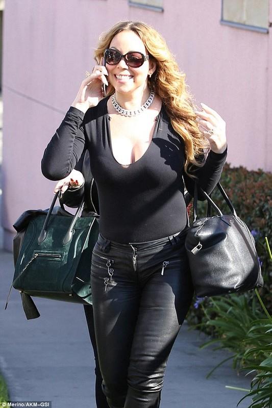 Tan mat vong kim cuong 11 ty nguoi tinh tang Mariah Carey-Hinh-2