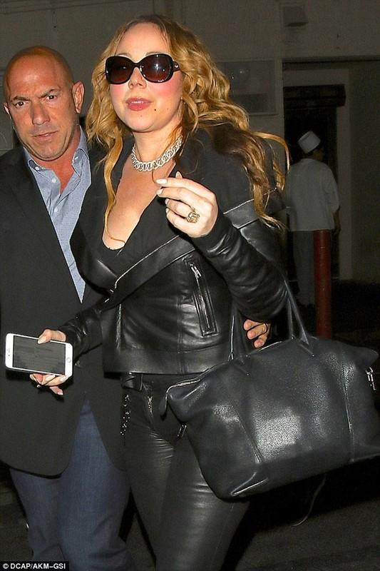 Tan mat vong kim cuong 11 ty nguoi tinh tang Mariah Carey-Hinh-7