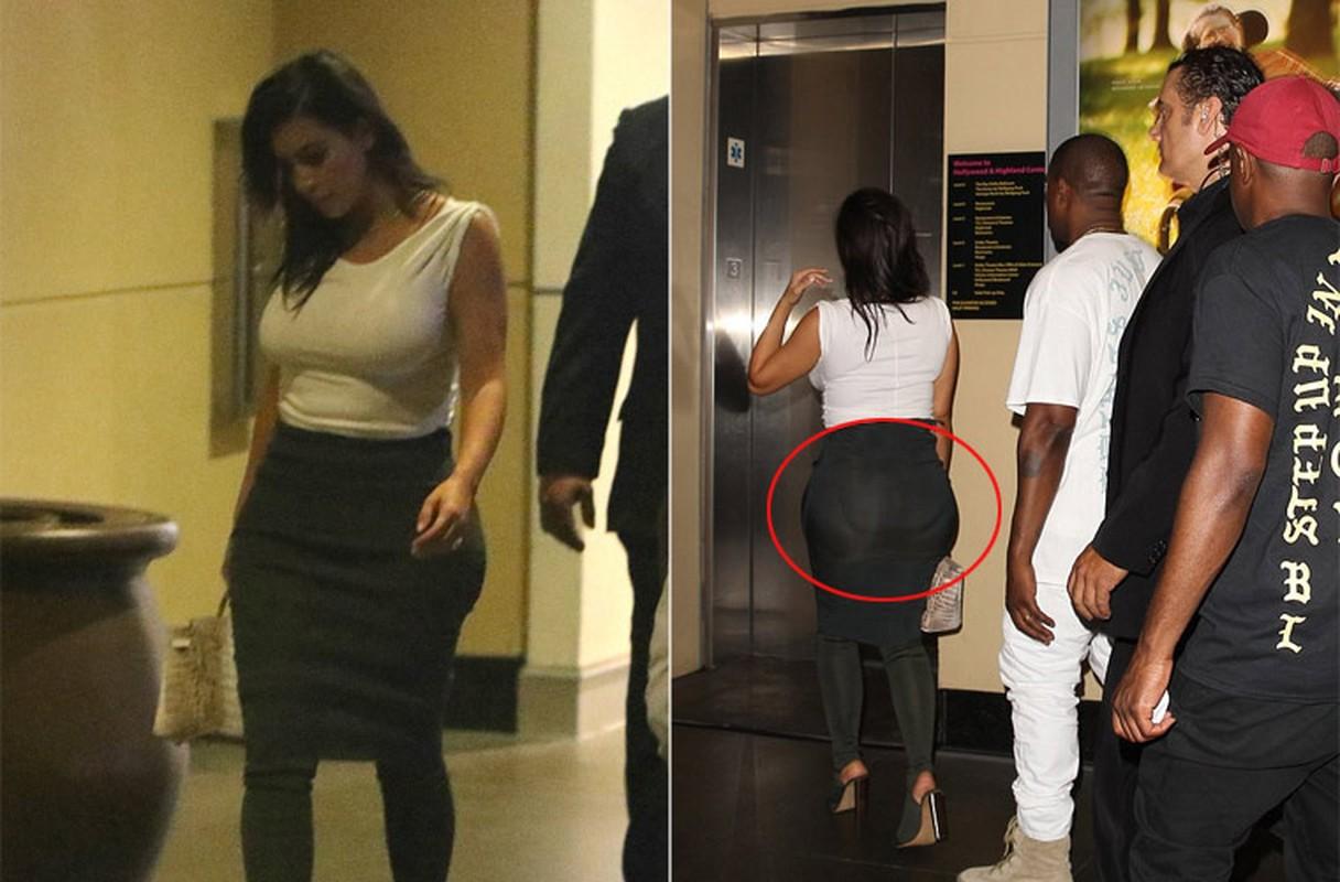 Vong ba khung cua Kim Kardashian bi nghi hang gia-Hinh-4