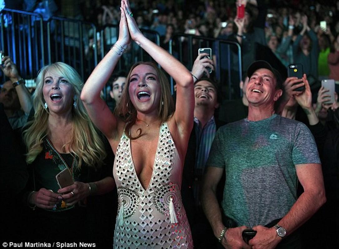 Cuoc tinh cay dang cua Lindsay Lohan voi chang ty phu tre-Hinh-6